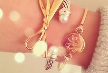 Gift ideas for just any occassion / by Heather Swiney