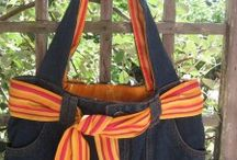 sacs a main couture