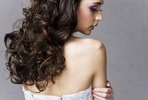 Cute Hair / by Karen Landry