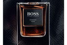 Perfume&Fragrance