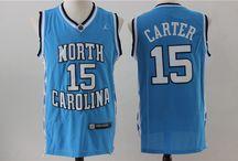cheap wholesale NCAA North Carolina Tar Heels Jerseys