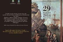 Eventi in Friuli Venezia Giulia e dintorni