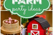 Tema:farm