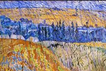 Impressionismo e dintorni