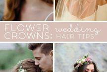 Crafts:Tiaras:FlowerCrowns