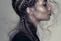 Hair-I-Like