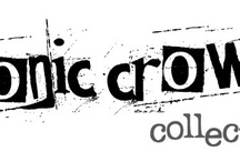 Chronic Crowd Collection