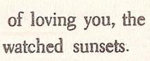 quotes. / by alyssa