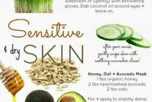 skin treatment