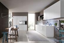 My New Kitchen