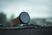 Abaco | Hooke