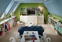 school room ideas / by Loida Dempewolf