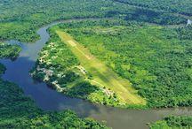 Suriname / Suriname 2014