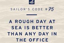 sail / sailli mailli