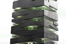 A_Green architecture