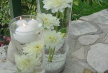 Συνθεσεις λουλουδιων / Συνθεσεις με λουλουδια