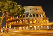 Home / EVOLUTION TRAVEL USA