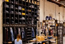 Retail μαγαζάκια