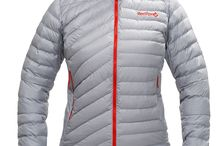Red Fox Freeride collection / http://eu.redfoxoutdoor.com/designed-for/freeride/