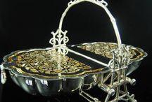 ラブ アンティーク Love Antique of London / ラブアンティークの商品のご紹介です。 http://www.loveantique.net/