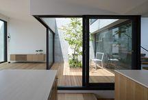 in.te.ri.or | NR + NeXT HOUSE