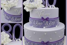 Cakes & Arts