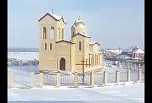 Невероятная Россия. Amazing Russia