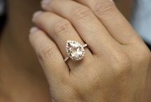 If you like put a ring on it / Spoil myself