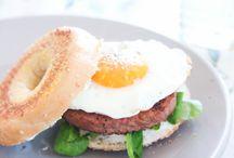 Cuisine - Captain Clem Blog / Tableau sur les différentes recettes de cuisine que l'on trouve sur mon Blog