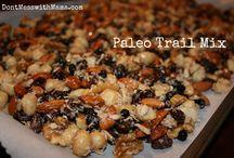 Palo healthy eating