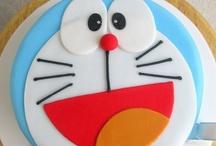 gipo cakes
