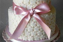torte speciali per MARTA