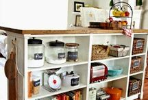 home - kitchen solutions