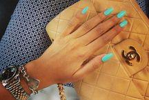 Fashion Life *~*