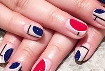 [мy nails]