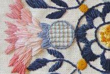 Textilkonst