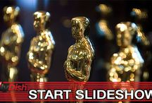 Academy Awards / All about the Academy Awards,