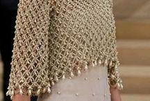 detalles y costura fácil
