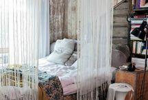On aime décorer / Tout ce qui nous inspire pour la maison !