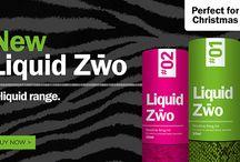 Liquid Zwo
