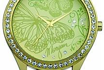 Еvertime / Наручные часы из самого классного магазина в России.