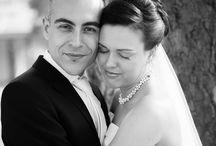 Hochzeitsfotografie von Soulprint Fotodesign / http://www.soulprint-foto.de/hochzeitsfotograf-stuttgart/