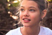 Laneya Grace