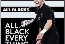 NZ culture