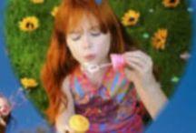 kinderen en rouwverwerking