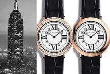 愛すべき時計