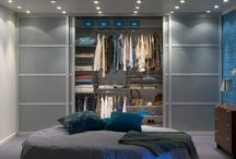 elfa® Everything Can Be Organized / Elfa storage solutions stylish and practical. Oz Robes stock and display a wide range of Elfa storage solutions.