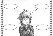 Education :: Self Regulation