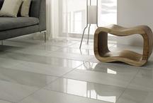 Tiles Room
