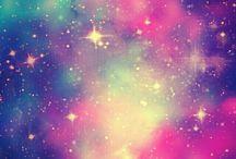 •°•Galaxy•°•
